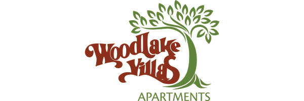 Woodlake-Official-Logo.jpg