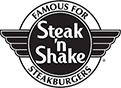 Steak-and-shake.png