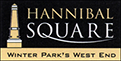 hannibal-square-logo