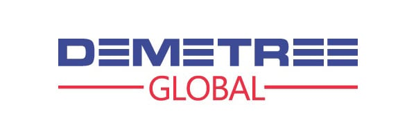 Demetree-Global-Logo.jpg